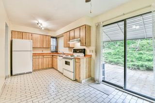 Photo 13: 776 APPLEYARD Court in Port Moody: North Shore Pt Moody House for sale : MLS®# R2280088