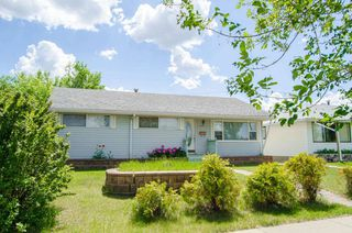 Main Photo: 15955 109 Avenue in Edmonton: Zone 21 House for sale : MLS®# E4117738