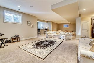 Photo 24: 82 WENTWORTH Terrace SW in Calgary: West Springs Detached for sale : MLS®# C4193134