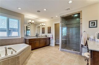 Photo 10: 82 WENTWORTH Terrace SW in Calgary: West Springs Detached for sale : MLS®# C4193134