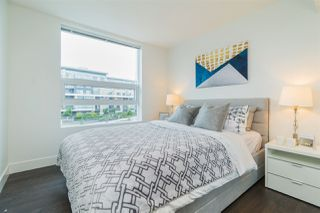"Photo 12: 315 5233 GILBERT Road in Richmond: Brighouse Condo for sale in ""River Park Place I"" : MLS®# R2287918"