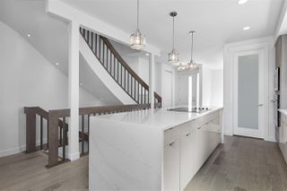 Photo 4:  in Edmonton: Zone 10 House for sale : MLS®# E4120889