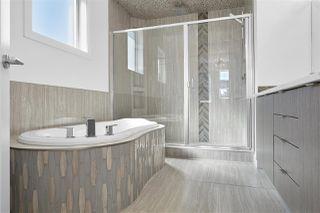 Photo 6:  in Edmonton: Zone 10 House for sale : MLS®# E4120889