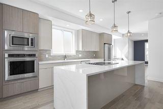 Photo 3:  in Edmonton: Zone 10 House for sale : MLS®# E4120889