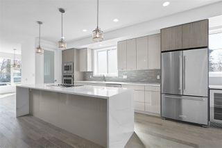 Photo 2:  in Edmonton: Zone 10 House for sale : MLS®# E4120889