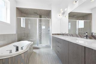 Photo 5:  in Edmonton: Zone 10 House for sale : MLS®# E4120889