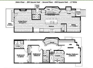 Photo 9:  in Edmonton: Zone 10 House for sale : MLS®# E4120889