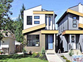 Photo 1:  in Edmonton: Zone 10 House for sale : MLS®# E4120889