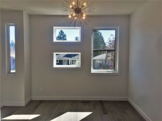 Photo 7:  in Edmonton: Zone 10 House for sale : MLS®# E4120889