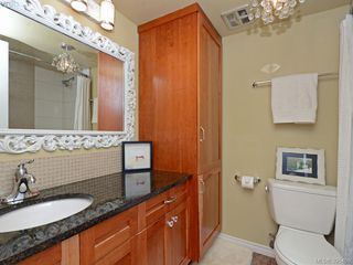 Photo 13: 230 2930 Washington Avenue in VICTORIA: Vi Burnside Condo Apartment for sale (Victoria)  : MLS®# 395408