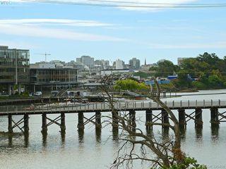 Photo 16: 230 2930 Washington Avenue in VICTORIA: Vi Burnside Condo Apartment for sale (Victoria)  : MLS®# 395408
