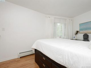 Photo 12: 230 2930 Washington Avenue in VICTORIA: Vi Burnside Condo Apartment for sale (Victoria)  : MLS®# 395408