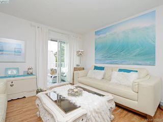 Photo 3: 230 2930 Washington Avenue in VICTORIA: Vi Burnside Condo Apartment for sale (Victoria)  : MLS®# 395408