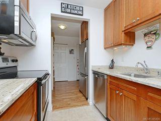 Photo 7: 230 2930 Washington Avenue in VICTORIA: Vi Burnside Condo Apartment for sale (Victoria)  : MLS®# 395408