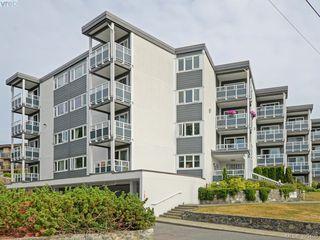 Photo 18: 230 2930 Washington Avenue in VICTORIA: Vi Burnside Condo Apartment for sale (Victoria)  : MLS®# 395408