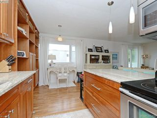 Photo 8: 230 2930 Washington Avenue in VICTORIA: Vi Burnside Condo Apartment for sale (Victoria)  : MLS®# 395408