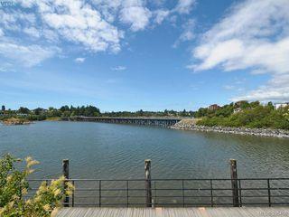 Photo 20: 230 2930 Washington Avenue in VICTORIA: Vi Burnside Condo Apartment for sale (Victoria)  : MLS®# 395408