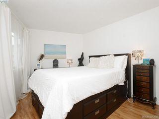 Photo 10: 230 2930 Washington Avenue in VICTORIA: Vi Burnside Condo Apartment for sale (Victoria)  : MLS®# 395408
