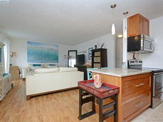 Photo 9: 230 2930 Washington Avenue in VICTORIA: Vi Burnside Condo Apartment for sale (Victoria)  : MLS®# 395408