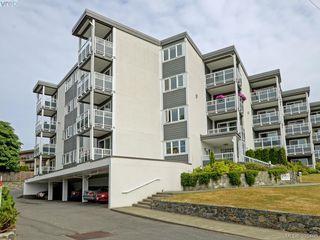 Photo 2: 230 2930 Washington Avenue in VICTORIA: Vi Burnside Condo Apartment for sale (Victoria)  : MLS®# 395408