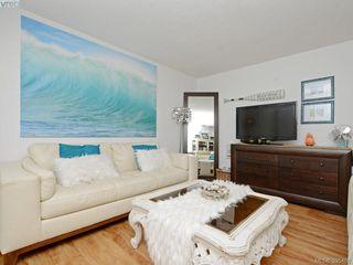 Photo 4: 230 2930 Washington Avenue in VICTORIA: Vi Burnside Condo Apartment for sale (Victoria)  : MLS®# 395408