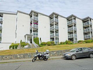 Photo 19: 230 2930 Washington Avenue in VICTORIA: Vi Burnside Condo Apartment for sale (Victoria)  : MLS®# 395408