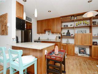 Photo 6: 230 2930 Washington Avenue in VICTORIA: Vi Burnside Condo Apartment for sale (Victoria)  : MLS®# 395408