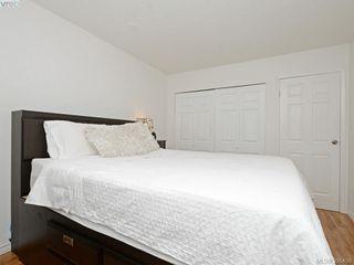 Photo 11: 230 2930 Washington Avenue in VICTORIA: Vi Burnside Condo Apartment for sale (Victoria)  : MLS®# 395408