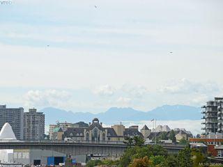 Photo 17: 230 2930 Washington Avenue in VICTORIA: Vi Burnside Condo Apartment for sale (Victoria)  : MLS®# 395408