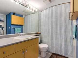 Photo 10: 410 3136 ST JOHNS Street in Port Moody: Port Moody Centre Condo for sale : MLS®# R2292011