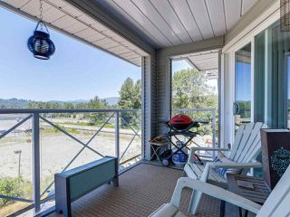 Photo 11: 410 3136 ST JOHNS Street in Port Moody: Port Moody Centre Condo for sale : MLS®# R2292011