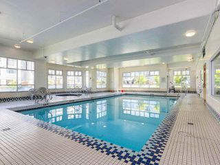 Photo 15: 410 3136 ST JOHNS Street in Port Moody: Port Moody Centre Condo for sale : MLS®# R2292011
