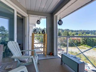 Photo 12: 410 3136 ST JOHNS Street in Port Moody: Port Moody Centre Condo for sale : MLS®# R2292011