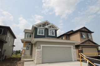 Main Photo: 12620 43 Street in Edmonton: Zone 35 House for sale : MLS®# E4122889