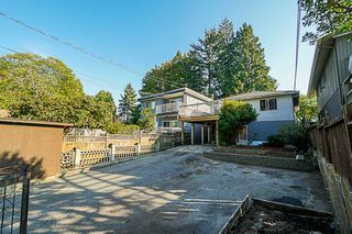 Photo 20: 4159 MCGILL Street in Burnaby: Vancouver Heights House for sale (Burnaby North)  : MLS®# R2302442