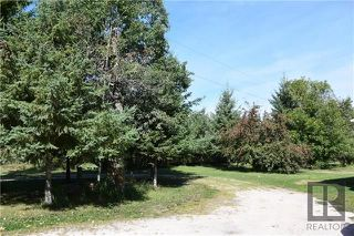 Photo 7: 68053 43E Road in Brokenhead Rm: R03 Residential for sale : MLS®# 1824671