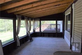 Photo 2: 68053 43E Road in Brokenhead Rm: R03 Residential for sale : MLS®# 1824671