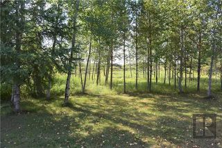 Photo 10: 68053 43E Road in Brokenhead Rm: R03 Residential for sale : MLS®# 1824671