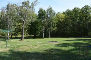 Photo 8: 68053 43E Road in Brokenhead Rm: R03 Residential for sale : MLS®# 1824671