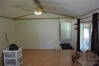 Photo 3: 68053 43E Road in Brokenhead Rm: R03 Residential for sale : MLS®# 1824671