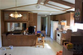 Photo 4: 68053 43E Road in Brokenhead Rm: R03 Residential for sale : MLS®# 1824671