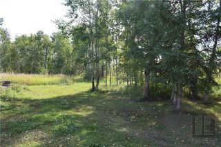 Photo 9: 68053 43E Road in Brokenhead Rm: R03 Residential for sale : MLS®# 1824671