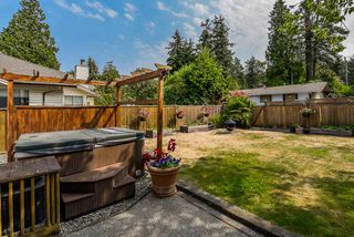 Photo 2: 2438 127B Street in Surrey: Crescent Bch Ocean Pk. House for sale (South Surrey White Rock)  : MLS®# R2310859