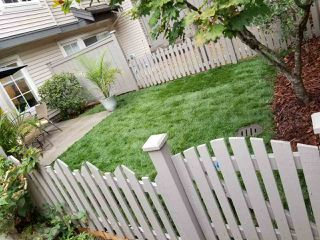 Photo 20: 45 3368 MORREY Court in Burnaby: Sullivan Heights Townhouse for sale (Burnaby North)  : MLS®# R2312153