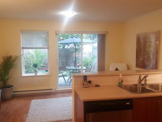 Photo 13: 45 3368 MORREY Court in Burnaby: Sullivan Heights Townhouse for sale (Burnaby North)  : MLS®# R2312153