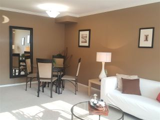 Photo 6: 45 3368 MORREY Court in Burnaby: Sullivan Heights Townhouse for sale (Burnaby North)  : MLS®# R2312153