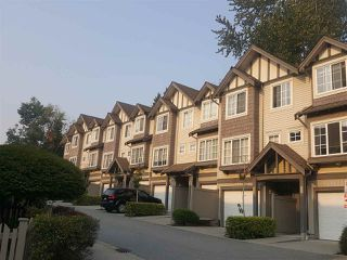 Photo 18: 45 3368 MORREY Court in Burnaby: Sullivan Heights Townhouse for sale (Burnaby North)  : MLS®# R2312153