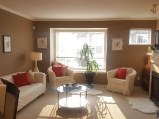 Photo 5: 45 3368 MORREY Court in Burnaby: Sullivan Heights Townhouse for sale (Burnaby North)  : MLS®# R2312153