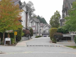 Photo 3: 45 3368 MORREY Court in Burnaby: Sullivan Heights Townhouse for sale (Burnaby North)  : MLS®# R2312153