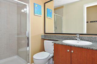 "Photo 14: 216 100 CAPILANO Road in Port Moody: Port Moody Centre Condo for sale in ""SUTER BROOK"" : MLS®# R2315076"